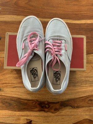 Vans sneakers 40.5