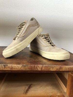 Vans sneakers gr. 37