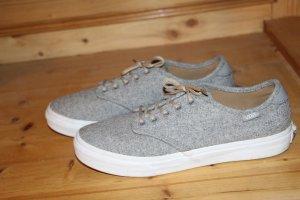 Vans Ultracush Chucks Schuhe Größe 38