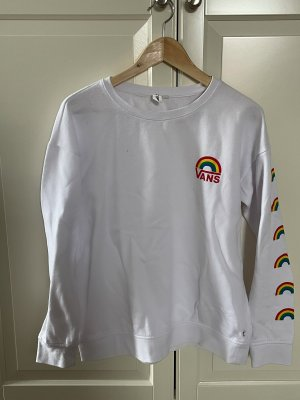 Vans Sweat Shirt multicolored