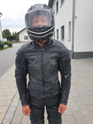 Vanucci Damen Motorradkombi Größe S