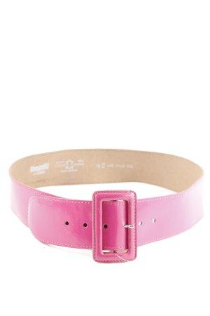 Vanzetti Taillengürtel pink Elegant