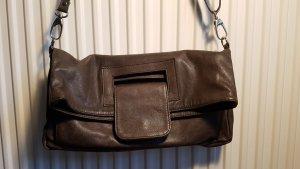 Variable Tasche Cross-Bag/Clutch