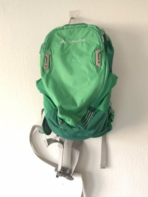 Vaude Trekking Backpack multicolored