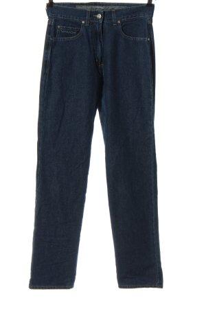 Vaude High Waist Jeans