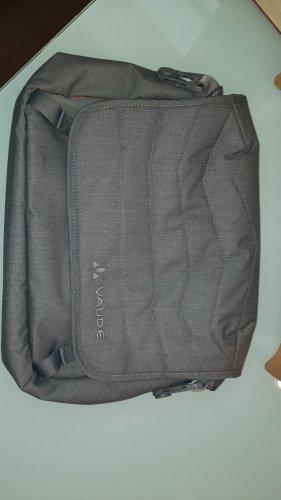 vaude Tasche