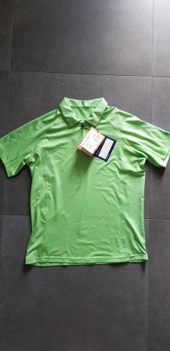 Vaude Yaki Shirt, Sportshirt, NEU