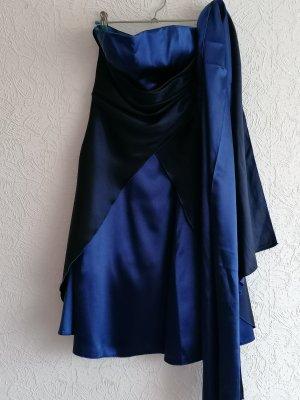 VB Festliches Kleid