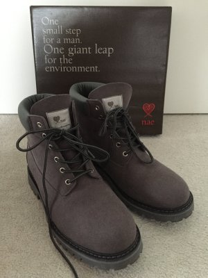 Vegane Winterboots von nae vegan shoes