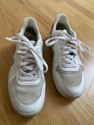 Veja Damen Sneaker