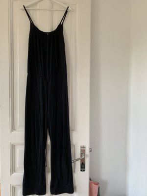 Velvet by Graham & Spencer Jumpsuit Playsuit Onesie in Schwarz Größe Petite XS/S