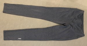 Venice beach Legging gris