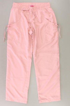 Venice Beach Hose pink Größe XL