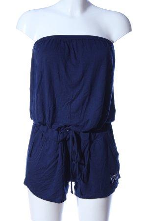 Venice beach Jumpsuit blau Casual-Look