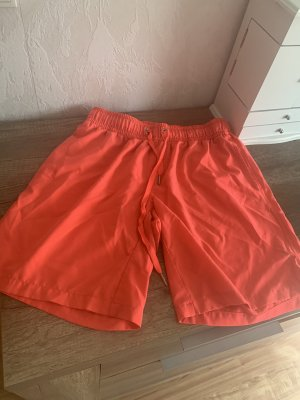 Venice beach Short de sport rose
