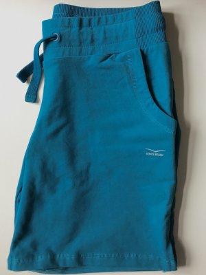 Venice Beach Sport Shorts
