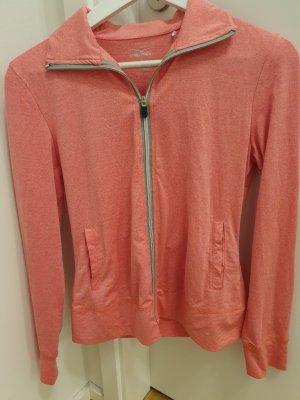 Venice beach Sports Jacket pink