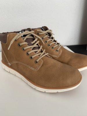 Venice Schuhe