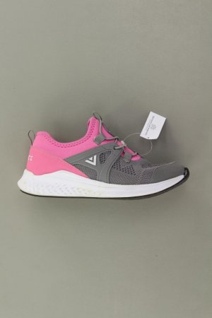 Venice Sneaker pink Größe 35