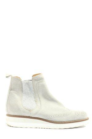 Venturini Chelsea Boots