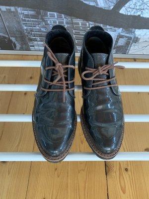 Venturini Halbschuhe, Boots, Schürschuhe