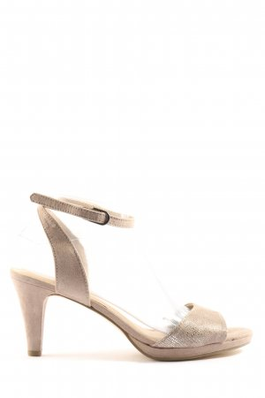 Venturini High Heel Sandaletten