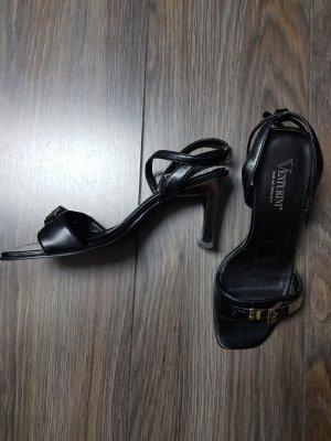 Venturini Sandaletten Gr. 39