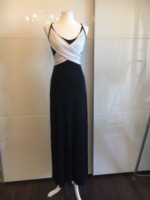 Venus Maxi Kleid
