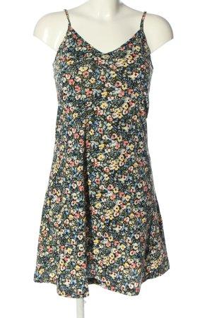 Vera Moda A-Linien Kleid