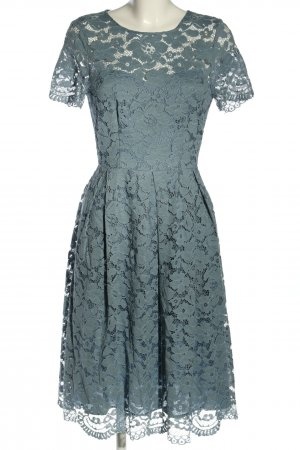 Vera Moda Abendkleid türkis Elegant