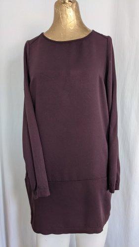 Vera Moda Kleid