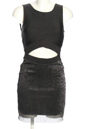 Vera Moda Cut-Out-Kleid