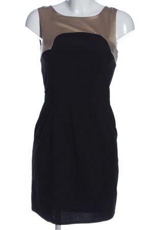 Vera Moda Trägerkleid