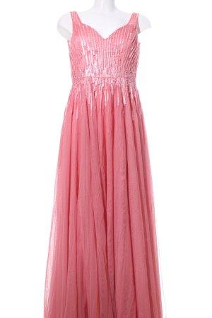 Vera Mont Abendkleid pink Elegant