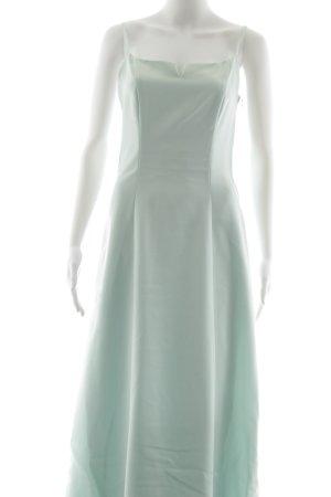 Vera Mont Abendkleid babyblau Elegant