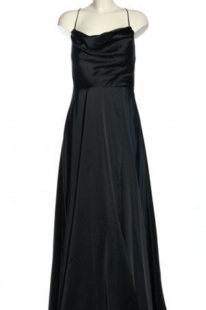 Vera Mont Evening Dress blue-black elegant