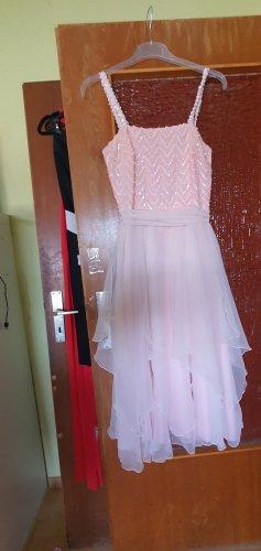 Vera Mont Abendkleid gr 38