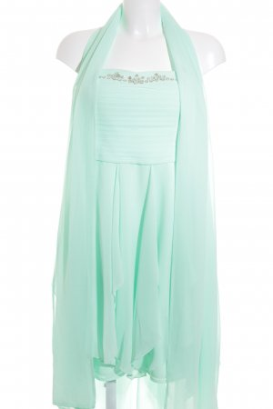 Vera Mont Abendkleid mint Elegant