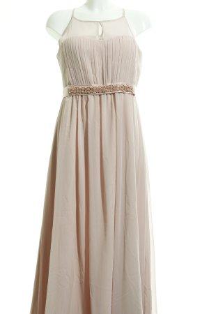 Vera Mont Abendkleid rosé Elegant