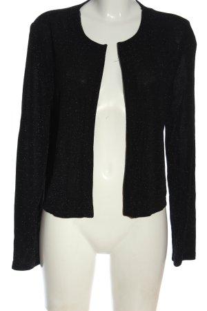 Vera Mont Cardigan schwarz Elegant