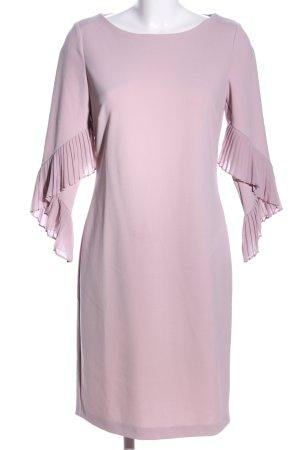 Vera Mont Cocktailkleid pink Casual-Look