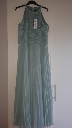 Vera Mont Festliches Kleid