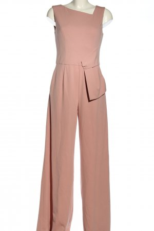 Vera Mont Jumpsuit pink Casual-Look