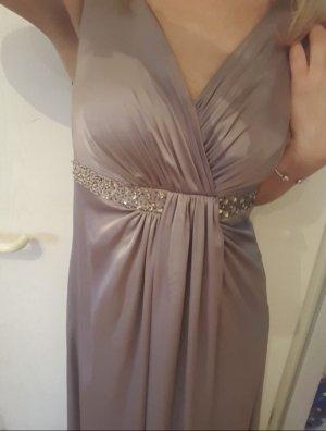 Vera Mont Kleid feierliches Kleid Hochzeit Ball Gr. 36 S