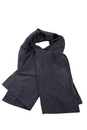 Vera Mont Shoulder Scarf black casual look