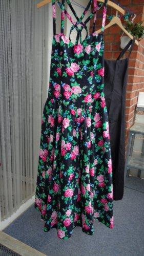 Vera Mont Sommer Kleid gr.40 letzter preis 39-Euro
