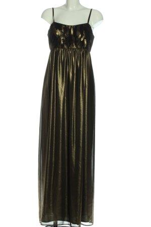 Vera Mont Trägerkleid bronzefarben Elegant