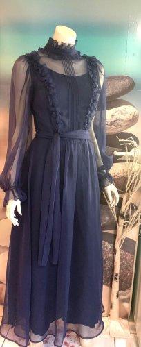 Vera Mont Vintage Kleid