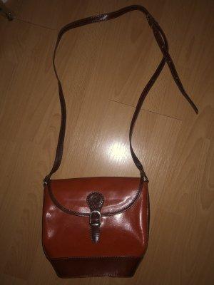 Vera Pelle Tasche echtes Leder