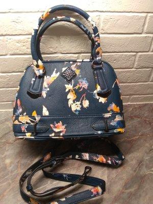 Vera Wang (USA) Luxus Tasche